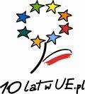 10-lat-EUPL_A.jpg