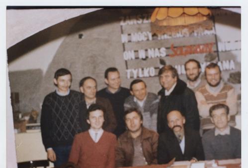 14.01.1989 zebrnie (jezuici) KZ.jpg