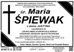 140819mariaspiewak-1.png