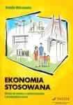 1458043763_ekonomia_stosowana_wilczynska_1 (1).jpg