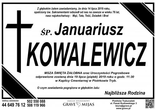 190719januariuszkowalewicz-1.png