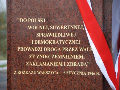 Warszyc2