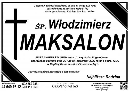 20022020włodzimierzmaksalon-1.png