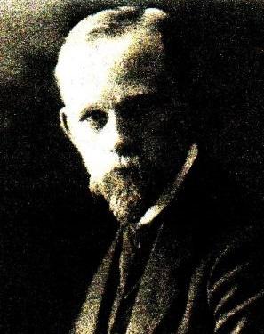 Emil Dobrzański