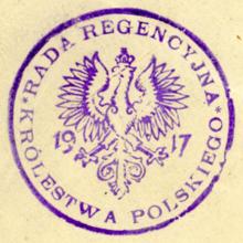 220px-Rada_Regencyjna.png