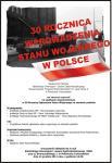 30_rocznica_stanu_wojennego_2011.jpg