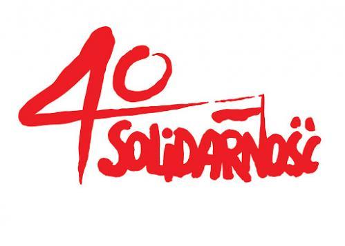 40.Solidarnosc.jpg