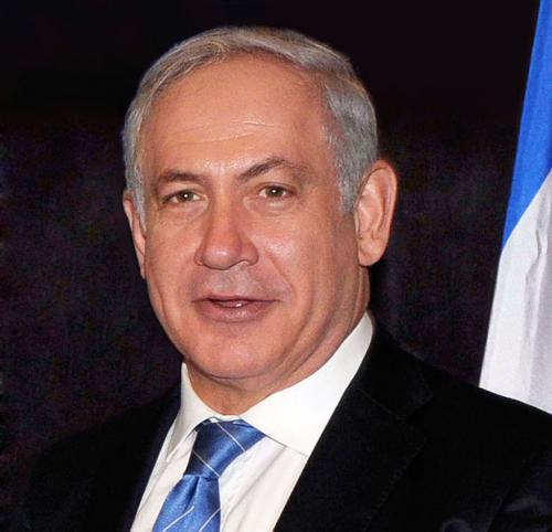 622px-Benjamin_Netanyahu_portrait.jpg
