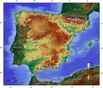 701px-Spain_topo.jpg