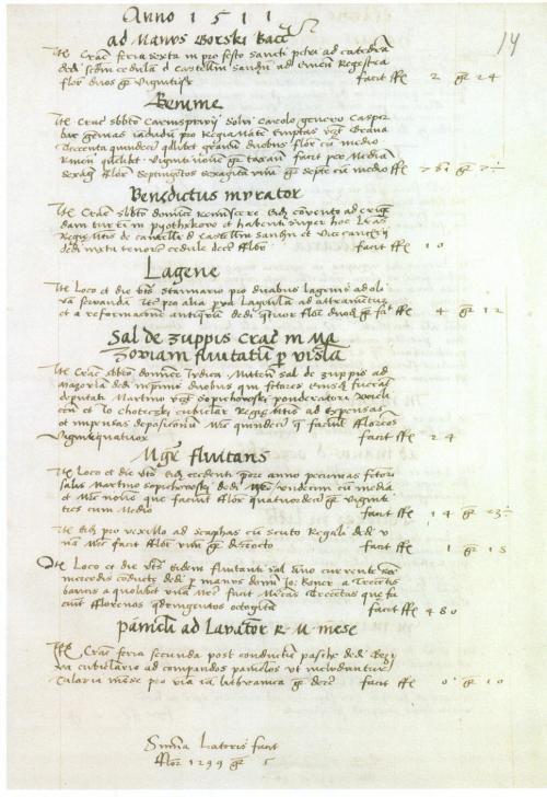 AD1511.JPG