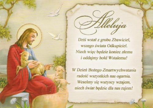 Alleluja-2009.JPG