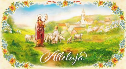 Alleluja-2016-1.jpg