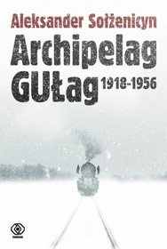 Archipelag-Aleksander-Solzenicyn,.jpg