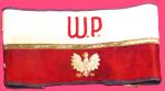Armia_Krajowa.PNG