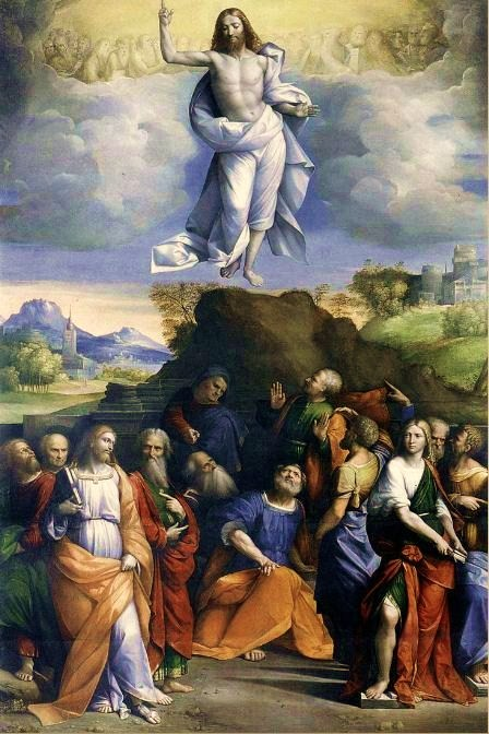 AscensionofChrist2 (1).jpg