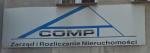 At-Comp.PNG