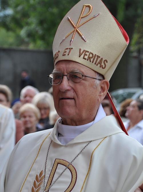 Biskup_Bronisław_Dembowski.JPG