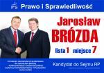 Jarosław Brózda