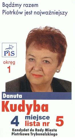 D.Kudyba.jpg
