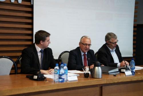 DSC00006 XXIII sesja Rady Miasta.jpg