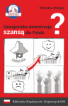 Demokracja-20180411-OkladkaFront-Sklep.png