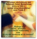 DzMalzenski.jpg