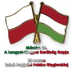 Dzien_Przyjazni_Polsko_Wegierskiej.jpg