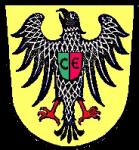 Esslingen_am_Neckar.png