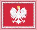 Flaga Prezydenta RP.png