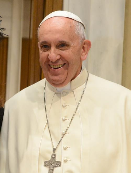 Franciscus_0.jpg