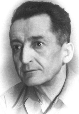 General_Emil_Fieldorf_Nil.