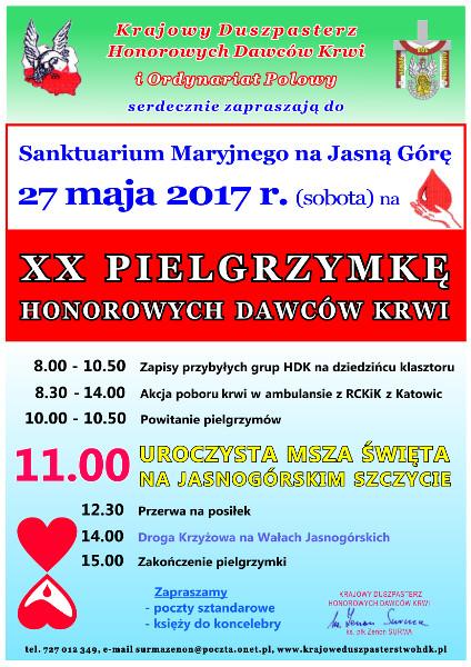 HDK-JG-2017_m.jpg