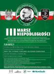 III marsz.jpg