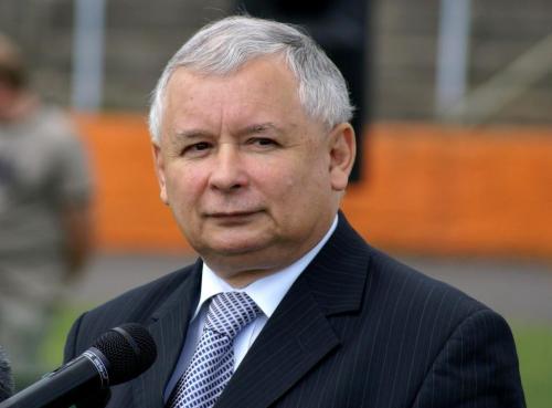 J.Kaczyński.jpeg