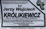 J.W.Krolikiewicz_1.png