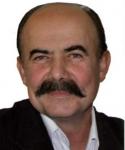 Janusz M.png