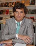 Janusz_Palikot.wikipedia.JPG