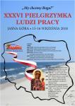 Jasna-Gora-duzy.jpg