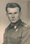 Jerzy Bajan.png