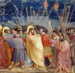 Judas Wikipedia.jpg