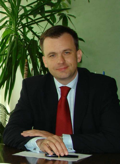 K.Chojniak.jpg