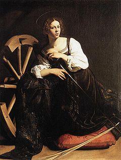 Katarzyna z Aleksandrii.jpg