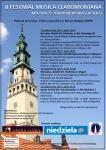 Koncert u Jezuitów 18.10.14.jpg