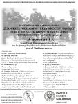 """Konferencja historyczna """"Żołnierze Niezłomni"""""""