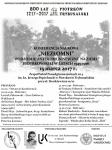 Konferencja NIEZŁOMNI Piotrkow.preview.png