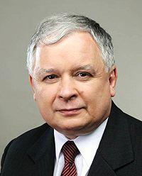 Lech_Kaczyński.jpg