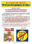 Lidl_ulotka_bojkot.jpg