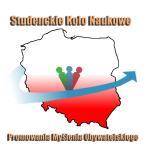 Studenckie Kolo.jpg