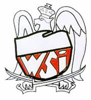 Logo_WSI.jpeg
