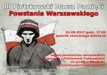 Marsz Powstanie 2017.jpg